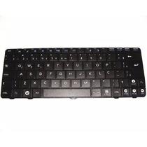 Teclado Tablet Pc Cce 82b382-fp7300 Mp-10g56pa-36092 Br Novo