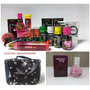 Kit 40 Produtos Eróticos + Perfume Afrodisíaco - Sex Shop