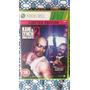 Usado, Kane E Lynch Dog Days 2, Cds Original Para Xbox 360 comprar usado  Cachoeira Paulista