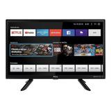 Smart Tv Philco Led Hd 24 Ptv24g50sn Hdmi Hdr Usb Netflix