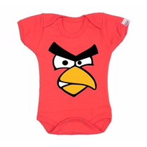 Body Angry Birds - Artrock