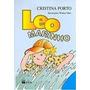 Cristina Porto Leo Marinho