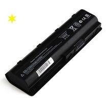 Bateria Notebook Hp Compaq Presario Cq42-203au - Nova