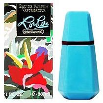 Perfume Cacharel Lou Lou Feminino Edp - 50 Ml