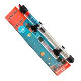Aquecedor Com Termostato Ace Pet 100w 200w 300w