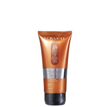 Lowell Leave-in Protect Care 180ml