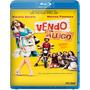 Filme Dvd Vendo Ou Alugo Marieta Severo Blu-ray Seminovo