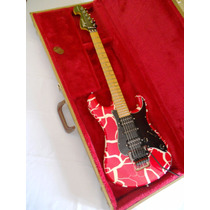 Guitarra Tagima Ja2 2002 - Case Tagima - Aceitamos Trocas