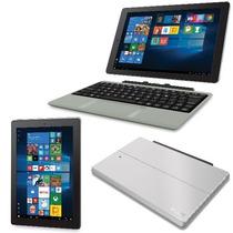 Notebook Tablet Rca Cambio 32gb Tela 10 Wifi/bluetooth/wind
