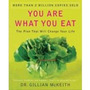 produto Livro You Are What You Eat,the Plan That Will Change Your L