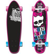 Skate Monster High Teen - Fun Mh0541