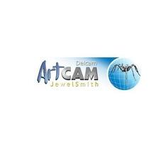 Artcam2011+mach3+autocad 2013 Envio Imediato