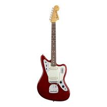 Guitarra Fender 014 1700 Classic Player Jaguar Special Loja