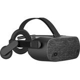 Oculus De Realidade Virtual Hp Reverb Melhor Vr Em Mercado!