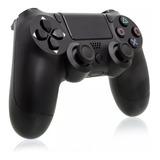 Controle Ps4 Sem Fio Promoção Joystick Resistente Dualshock