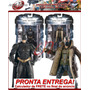 produto *cnaf* Movie Masters: Batman + Bane Dark Knight Prt Entrega!