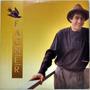 Lp - Fagner - O Quinze - 1989 + Encarte  - Disco De Vinil Original