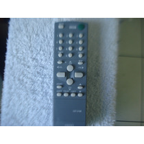Controle Remoto De Antena Parabólica Orbisat Satron Sst2100