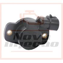Sensor Posição Borboleta / Tps Palio E Weekend 1.0 Pf2c/00