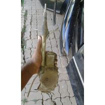 Motor Eletrico Da Antena Omega 2004 V6