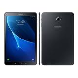 Tablet Samsung Galaxy Tab A Sm-t580 32gb 10.1 Polegadas
