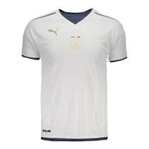 7ae409a154 Busca camisa do corinthians aacd com os melhores preços do Brasil ...