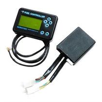 Modulo (cdi) Competição Fuel Controller Cg150 Titan Ex 2014
