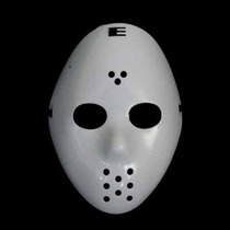 Mascara Jason Filme Sexta Feira 13
