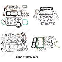 Junta Cabeçote Gm Omega Vectra Astra Zafira 20 8v