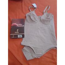 Macaquinho Pos Cirurgico Xl/s Marca Yoga Apenas 100,00