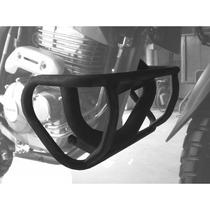 Protetor Motor Xre 300 Givi