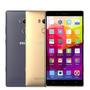 Smartphone Blu Pure Xl P-0010 Dual Sim Tela 6.0 64gb 4g 12x.