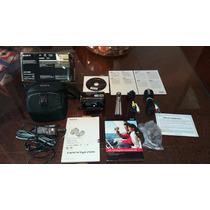 Camara Filmadora Sony Hdr-xr 150
