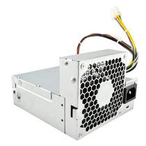 Fonte Do Hp Compaq Elite 8200 A 8000 6200 Ou 6000 Socket1155