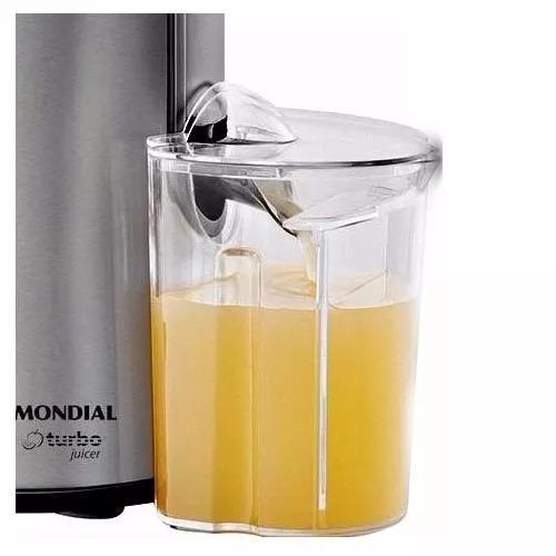 Slow Juicer Mondial Onde Comprar : Centrifuga Extrator Suco Saude Slow Juice Mondial Cf-06 220v R$249.9 x0C2s - Precio D Brasil