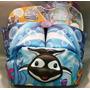 Boia Infantil Life Jacket 3d