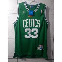 3f92ee9823 Busca camisas de basquete retro com os melhores preços do Brasil ...