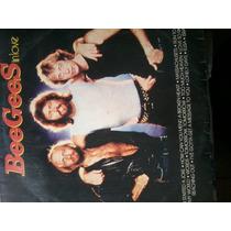 Lp - Bee Gees - In Love,1984
