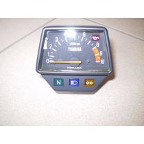 Tacometro Yamaha Dt 180n E Z
