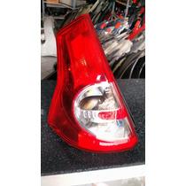 Lanterna Traseira Renault Sandero 08 09 10 11
