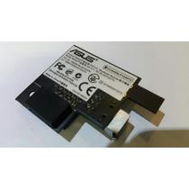 Rc Bluetooth Da Asus Rampage