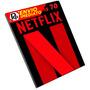 Cartão Netflix  Reais - Pré - Pago Assinatura Original