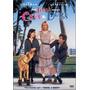Dvd The Truth About Cats Dogs * Feito Cães E Gatos * Oferta