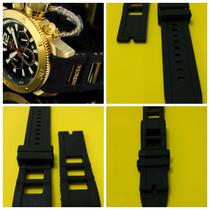 Relógio Invicta Pulseira Signature 7427.
