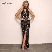 972bdba62 Busca micro vestido com os melhores preços do Brasil - CompraMais ...