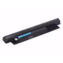 Bateria Para Dell Inspiron I14-2640 I14-2640h I14-2620 Nova