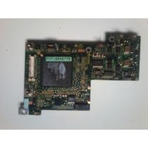 Placa Vidio 128m Notebook Dell Latitude C640 Series