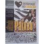 Revista Botafogo No Coração Nº1 Ano I Publicação Mensal Bota