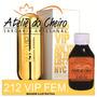 Essência Contra Tipo Perfume Aromatizador Importada 100  Original