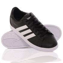 Tênis Adidas Neo Derby Vulc - Casual - Original - Na Caixa!